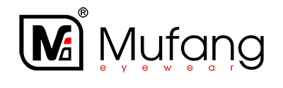 Mufang