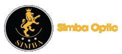Công ty TNHH kính mắt Simba