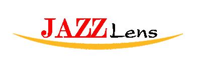 Jazz Lens