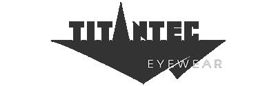 TITANTEC