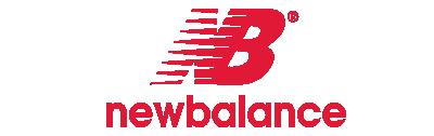 New Balace