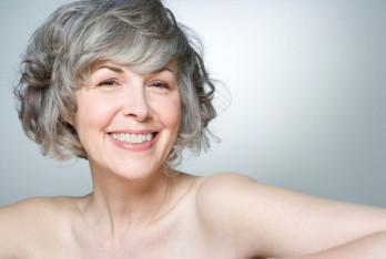 Sự thật về lão hóa mắt qua sau tuổi 40