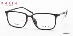 Gọng Kính Nhựa Parim TR90 PR7880-B1