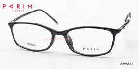 Gọng Kính Nhựa Ultem Parim PR7884-B1