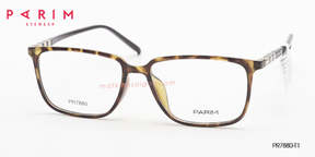 Gọng Kính Nhựa Parim TR90 PR7880-T1