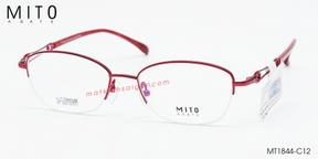 Gọng Kính B-Titanium MITO MT1844-C12