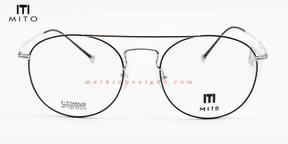 Gọng Kính MITO MT7133C03