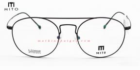 Gọng Kính MITO MT7133C05
