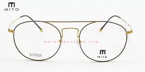 Gọng Kính  MITO MT7133C18