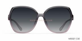 KÍNH MÁT NỮ MOLSION MS5021 C50