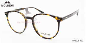 GỌNG KÍNH MOLSION MJ3008 B20