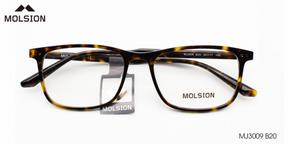 GỌNG KÍNH MOLSION MJ3009 B20