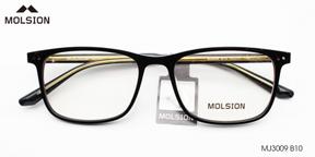 GỌNG KÍNH MOLSION MJ3009 B10