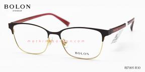 GỌNG KÍNH NỮ BOLON BJ7005 B30