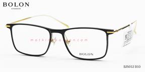 GỌNG KÍNH BOLON BJ5012 B10