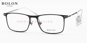 GỌNG KÍNH BOLON BJ5012 B90