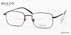 GỌNG KÍNH NAM BOLON BJ7053 B10