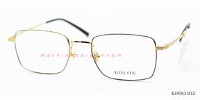 GỌNG KÍNH NAM BOLON BJ7053 B12