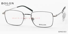 GỌNG KÍNH NAM BOLON BJ7053 B13