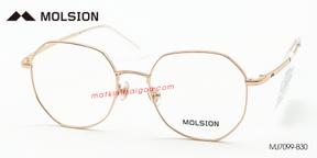 GỌNG KÍNH MOLSION MJ7099 B30