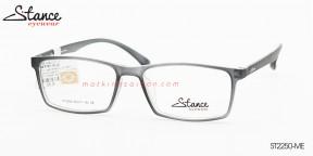 GỌNG KÍNH STANCE ST2250-ME
