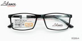 GỌNG KÍNH STANCE ST2250-A