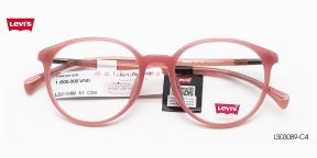 GỌNG KÍNH NHỰA TR90 LEVI'S LS03089-C4