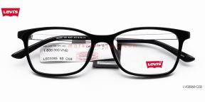 GỌNG KÍNH NHỰA TR90 LEVI'S LV03065-C03