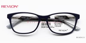 GỌNG KÍNH NHỰA REVLON RV3459 C13
