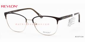 GỌNG KÍNH HỢP KIM REVLON RV3577 C04