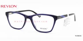 GỌNG KÍNH NHỰA REVLON RV3580 05