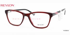 GỌNG KÍNH NHỰA REVLON RV3580 06