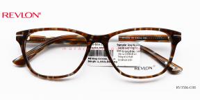 GỌNG KÍNH NHỰA REVLON RV3586 C08