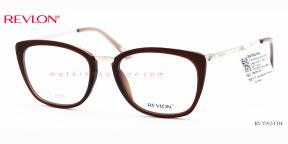 GỌNG KÍNH HỢP KIM REVLON RV3592 C04