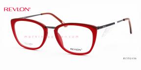 GỌNG KÍNH HỢP KIM REVLON RV3592 C06