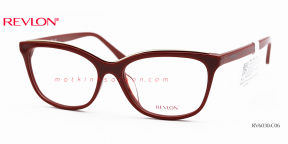 GỌNG KÍNH NHỰA REVLON RV6030 C06