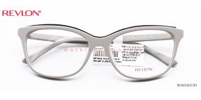 GỌNG KÍNH NHỰA REVLON RV6030 C09