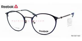Gọng Kính Nữ Nhựa Hợp Kim Reebok R8510AF-NAV