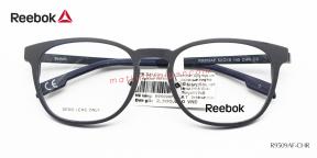 Gọng Kính Nhựa TR90 Reebok R9509AF-CHR