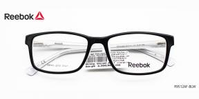 Gọng Kính Nhựa TR90 Reebok R9512AF-BLW