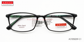 Gọng Nhựa Ultem ANCI AC92502XF C1