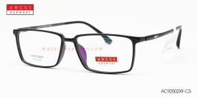 Gọng Nhựa Ultem ANCI AC92502XF C5