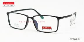 Gọng Nhựa Ultem ANCI AC95560 C1