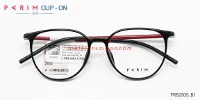 Gọng Kính Clip-On Parim PR82505_B1