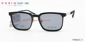 Gọng Kính Clip-On Parim PR88503_T1