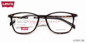 GỌNG KÍNH NHỰA TR90 LEVI'S LV7001F_05L
