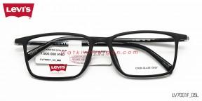GỌNG KÍNH NHỰA TR90 LEVI'S LV7002F_003