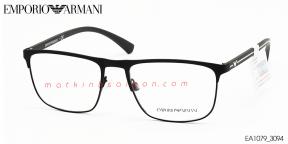 GỌNG KÍNH TITANIUM EMPORIO ARMANI EA1079_3094