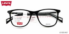 GỌNG KÍNH NHỰA TR90 LEVI'S LV1003_807