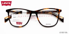 GỌNG KÍNH NHỰA TR90 LEVI'S LV1003_05L